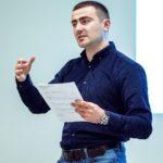 Дмитрий Осиюк